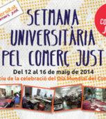 petit Comerc Just 2014 web,0
