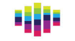 petit Logo-U-Multirank
