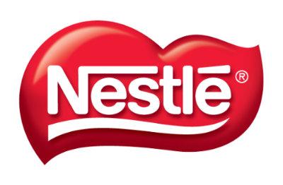 Nestlelogo