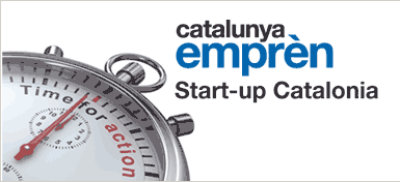 catalunya_empren_start-up_tcm176-173141