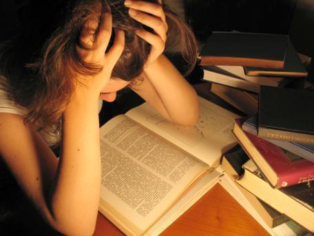 estudiants-en-examens