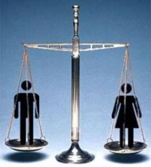 igualtat_3