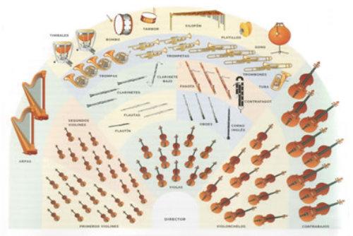 logo-instruments-orquestra-3