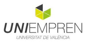 logo_UNIEMPREN_web