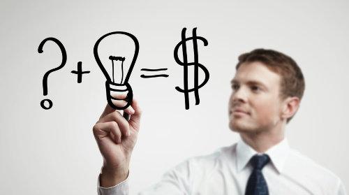 los-peores-modelos-de-negocios-de-internet-y-los-negocios-mas-rentables