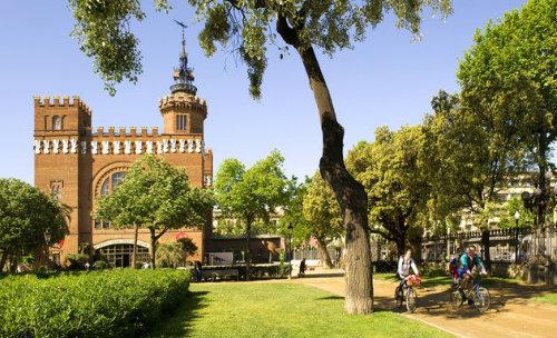 parque_de_la_ciutadella_4369_630x
