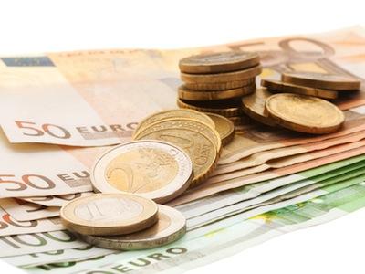 what-20-euros-will-get-you-around-the-eurozone