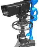 4412856-estudio-de-camaras-de-television