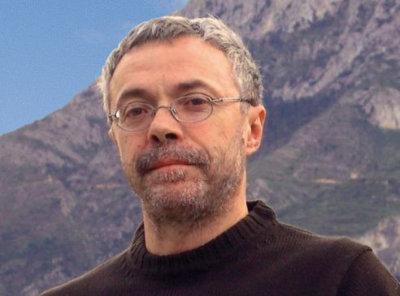 JoanOlivares