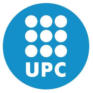 Logo_upc