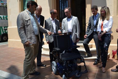 cadira-rodes-follow-me-discapacitat
