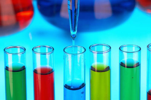 chemical_research