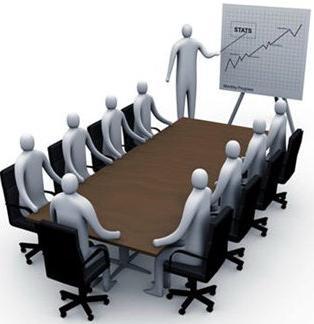 cinco-errores-al-iniciar-una-empresa