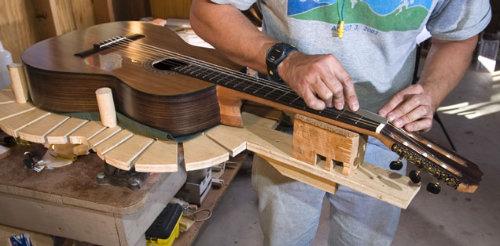 comunicacion-asertiva-el-luthier