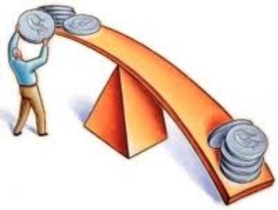 equilibrio-presupuestario