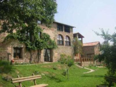 gran casa-rural