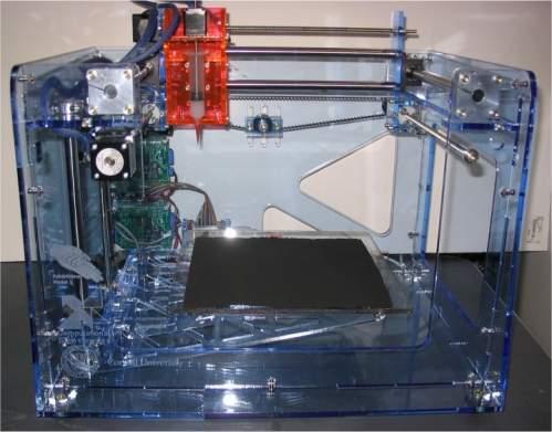 o-que-e-exatamente-uma-impressora-em-3d-3