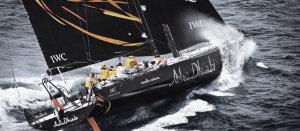 petit iwc-portuguese-yacht-club-chronograph-volvo-ocean-race-edition-watch-8