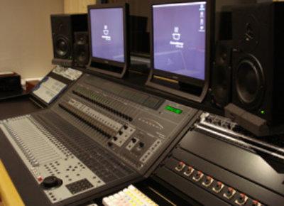 sistemes_produccio_slider5 (1)