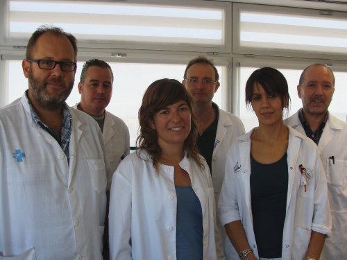 2014_09_18_TIA-Metabolomics team (6)