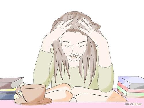 670px-Pass-the-IGCSE-Exam-Step-1