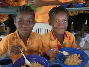 Sierra Leona web,1
