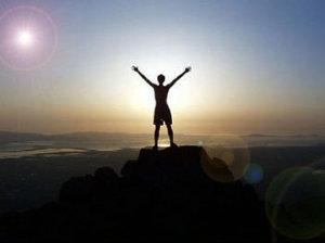 consejos-para-triunfar-en-la-vida1