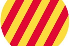 cropped-catala_catala_263_263x2631