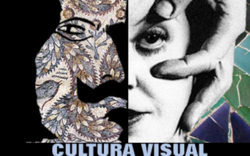 cultura visual 4