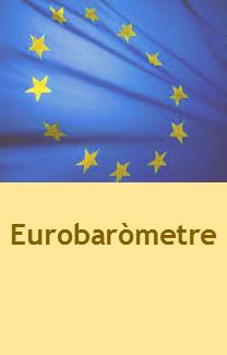 eurobaròmetre