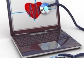 health-info-tech
