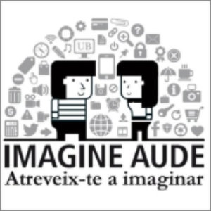 imagine_aude