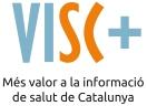 logo_visc