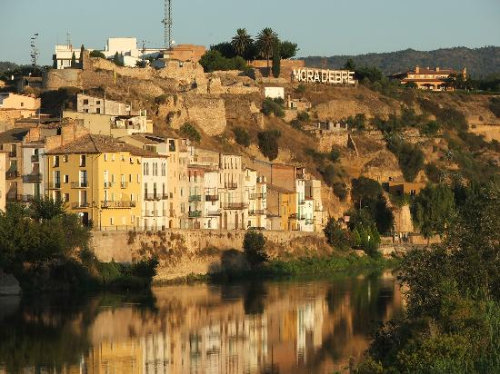 mora-d-ebre-the-historic