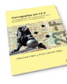 portllibrecartografia23f