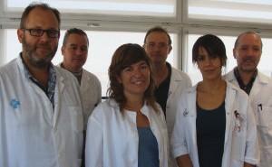 pp 2014_09_18_TIA-Metabolomics team (6)