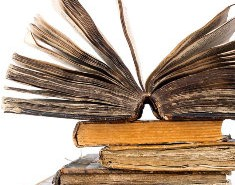 ppold-books-bernard-jaubert