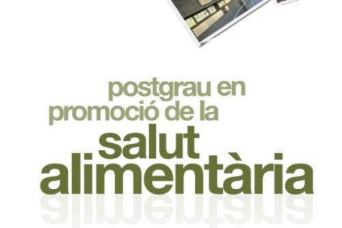 salutalim640
