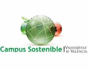 sostenible web,6