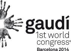 2pp Logo_Gaudi_Congress
