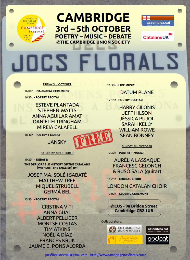 Jocs-Florals-flyer