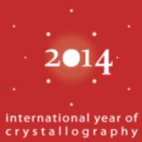 any-cristal-2014