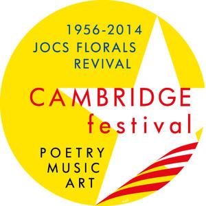 el_desig_de_ser_pensar_i_crear_emblema_del_festival_que_celebra_la_catalanitat_a_cambridge_banner