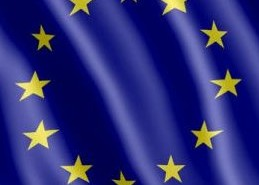 llarg bandera-de-la-union-europea