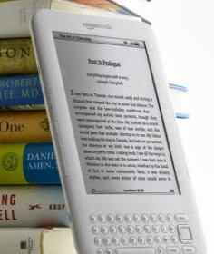 llarg libros-digitales