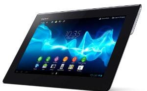 pp xperia-tablet-s-hero-black-1240x840-f445cbd142ea0f84e93458319c69b464