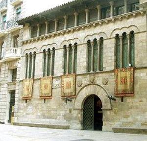 250px-Catalonia-Lleida-Paeria