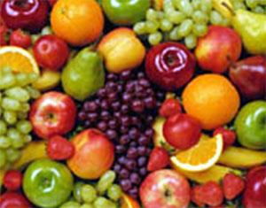 DietaMediterranea01