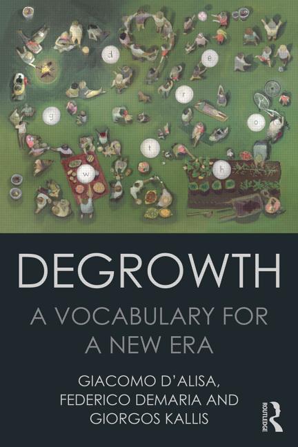ICTA-UAB-DegrowthCOVER