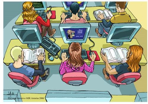 aula_interactiva